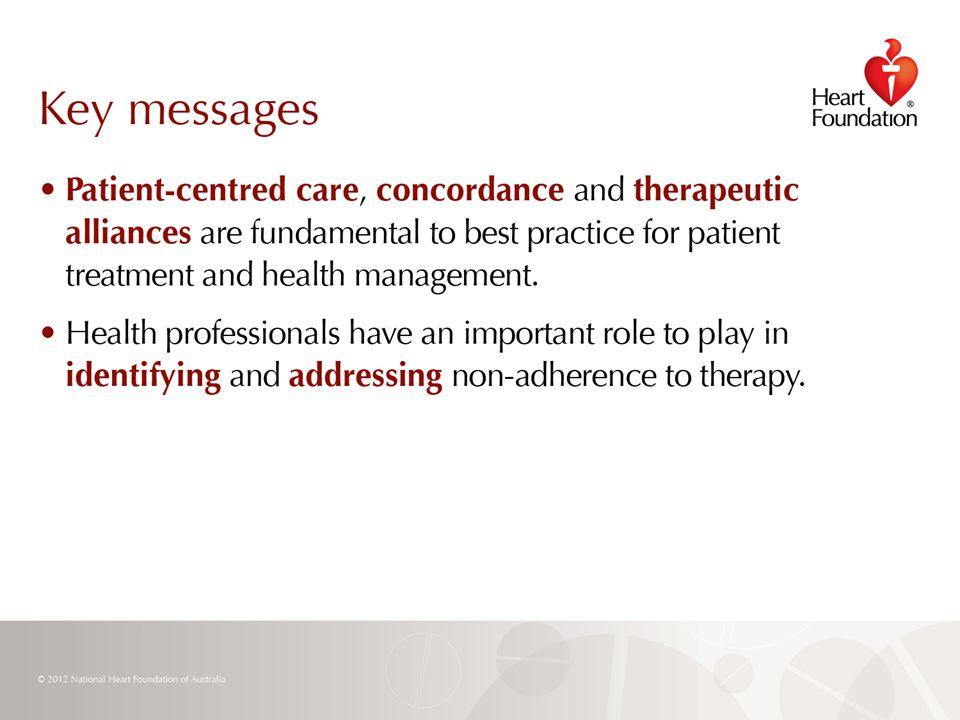© 2012 National Heart Foundation of Australia Slide 30