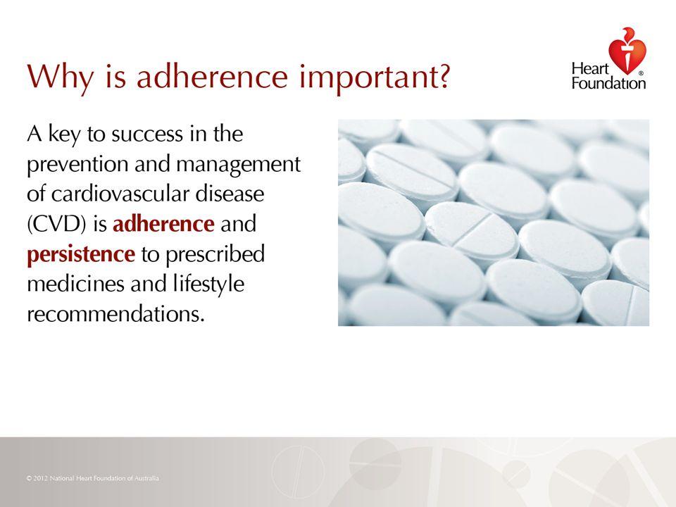 © 2012 National Heart Foundation of Australia Slide 7