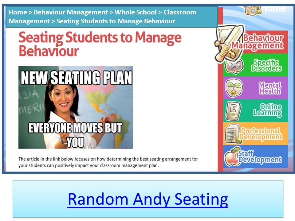 Home > Online Learning & Video Tutorials > Video Tutorials > RSAnimate – Changing Education Paradigms Sir Ken Robinson, world-renowned education and creativity expert