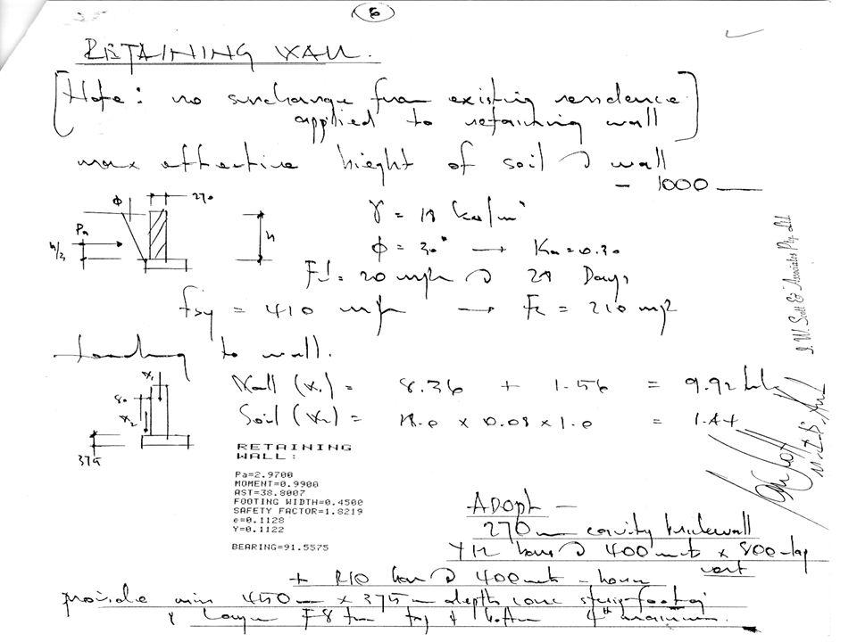 12 Karl Reed 19/2/2004 Engineering is...