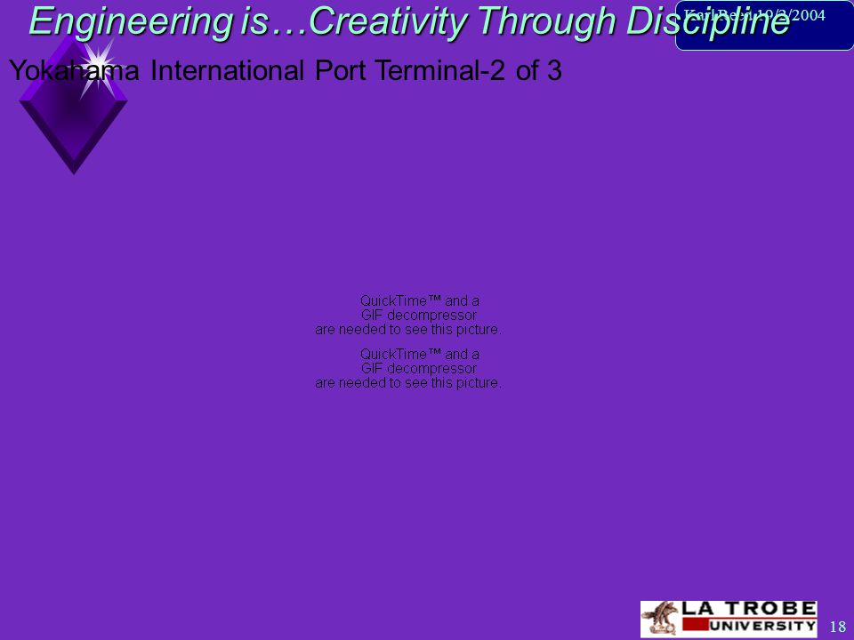 19 Karl Reed 19/2/2004 WHAT IS SOFTWARE ENGINEERING.
