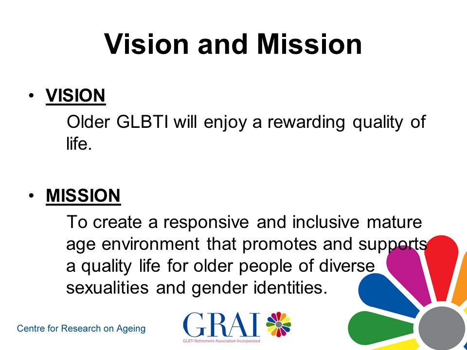 Our Values Dignity Diversity Respect Well-being Health Self-worth Excellence Community Choice