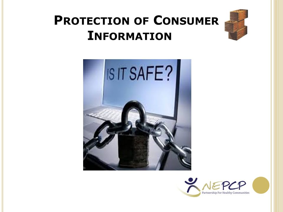 P RIVACY AND C ONSENT The privacy resources provided here are designed to assist practitioners in their discussions with consumers regarding how their information will be dealt with and have been developed in line with commonwealth and state privacy legislation.