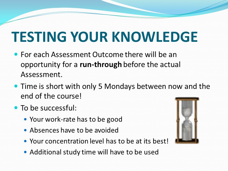 ASSESSMENT OUTCOME 2 Source, capture and store a range of media elements.