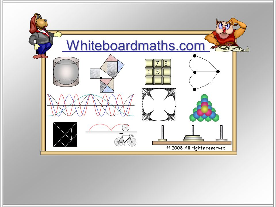 Solving Quadratic Equations by Factorisation A quadratic equation is an equation of the form a x 2 + b x + c = 0, a  0 The three methods used to solve quadratic equations are: 1.Factorisation 2.Completing the square 3.Using the common formula This presentation is an introduction to solving quadratic equations by factorisation.