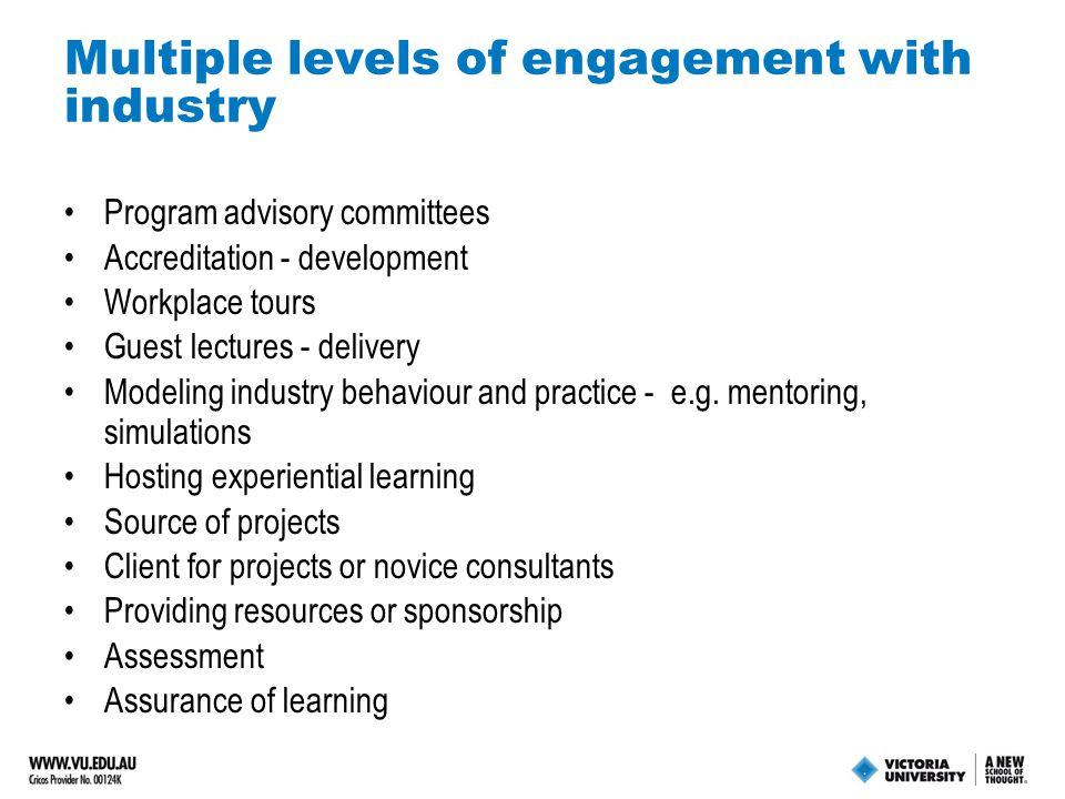 Knowledge Integration Community (KIC) model at the Cambridge-MIT Institute
