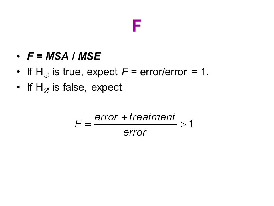 p F = 43.33 /.5 = 86.66.