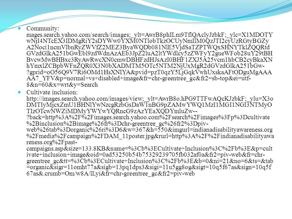 Define normal: mages.search.yahoo.com/search/images;_ylt=AwrB8o9ANW9TJT4AGE2JzbkF;_ylc=X1MD OTYwNjI4NTcEX3IDMgRiY2sDYWw0YXM0NTlobTkzOCUyNmIlM0QzJTI2cyUzRGtyB GZyA2Noci1ncmVlbnRyZWVfZ2MEZ3ByaWQDbGVBc1BZN2JUVEM5SGMwYnFqLlFy QQRtdGVzdGlkA251bGwEbl9zdWdnAzMEb3JpZ2luA2ltYWdlcy5zZWFyY2gueWFob28u Y29tBHBvcwMwBHBxc3RyAwRwcXN0cmwDBHFzdHJsAzEyBHF1ZXJ5A2FtIEkgbm9yb WFsIAR0X3N0bXADMTM5OTc5NzA4NDUwNgR2dGVzdGlkA251bGw- ?gprid=leAsPY7bTTC9Hc0bqj.QrA&pvid=XEW_6jY5LjGqkVwhUxskaAhBODguMgAAAA CmUE6k&p=am+I+normal+&fr=chr-greentree_gc&fr2=sb-top&ei=utf- 8&n=60&x=wrt&y=Search Disability awareness:http://images.search.yahoo.com/images/view;_ylt=AwrB8pNoOG9TGh4Ah2OJzbk F;_ylu=X3oDMTIzamNwNzNrBHNlYwNzcgRzbGsDaW1nBG9pZAMyNTg1ZmFjYmZmM mM1YTIwYzExNDIxMjliNGViNzRhMgRncG9zAzM0BGl0A2Jpbmc- ?back=http%3A%2F%2Fimages.search.yahoo.com%2Fsearch%2Fimages%3Fp%3Ddisability %2Bawareness%2Bin%2Buniversities%26n%3D60%26ei%3Dutf- 8%26y%3DSearch%26fr%3Dchr-greentree_gc%26fr2%3Dsb- top%26tab%3Dorganic%26ri%3D34&w=800&h=476&imgurl=indianaumc.s3.amazonaws.co m%2FmGalleries%2F22%2F451%2FDisabiolity- Awareness.gif&rurl=http%3A%2F%2Fwww.inumc.org%2Fnews%2Fdetail%2F2373&size=11 4.6KB&name=%3Cb%3EDisability+Awareness+%3C%2Fb%3ESunday%2C+March+20+-- +indianadisability.org&p=disability+awareness+in+universities&oid=2585facbff2c5a20c1142 129b4eb74a2&fr2=sb-top&fr=chr- greentree_gc&tt=%3Cb%3EDisability+Awareness+%3C%2Fb%3ESunday%2C+March+20+-- +indianadisability.org&b=0&ni=96&no=34&ts=&tab=organic&sigr=115eu3212&sigb=14rp0j dv4&sigi=127gm27re&sigt=125v0fgn4&sign=125v0fgn4&.crumb=Om