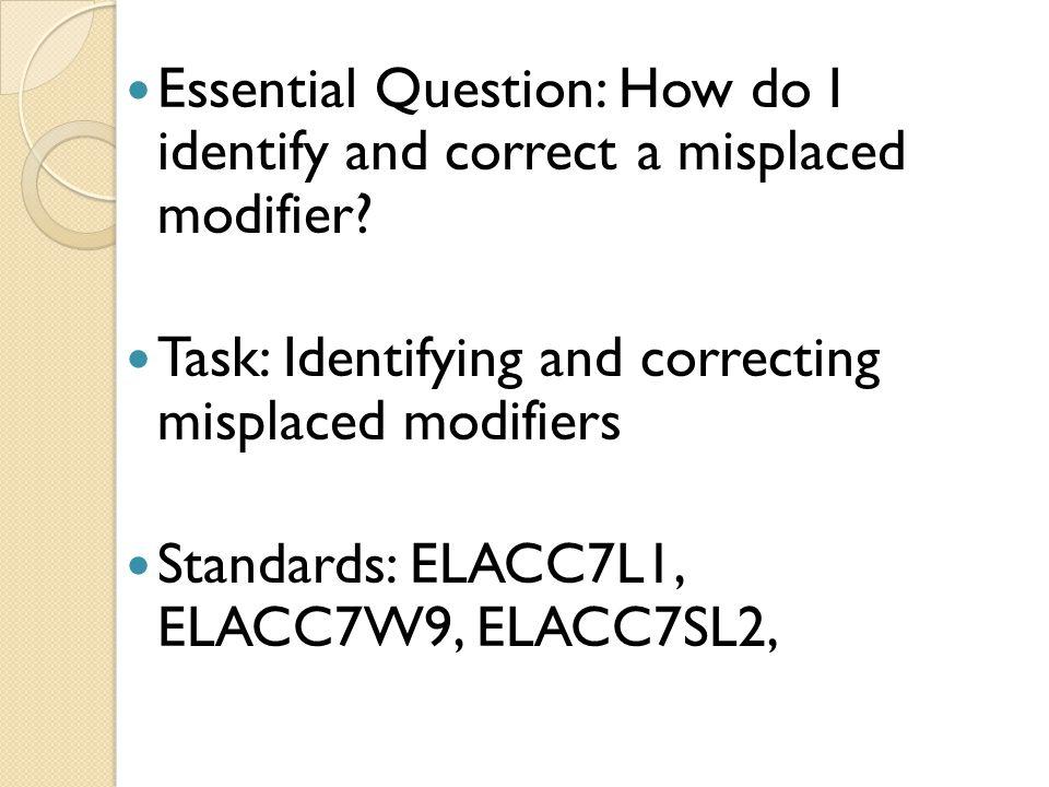 Mini Lesson on Clauses Writer s Toolkit: Independent Clauses Writer s Toolkit: Dependent Clause