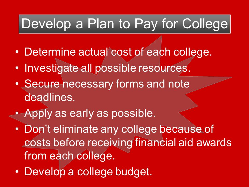 Scholarships Scholarships = Free Money.Usually have a stipulation attached to them.