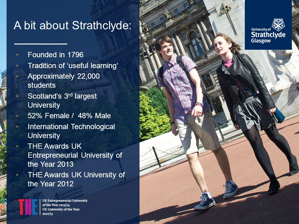 over 1200 PGRs and 500 research staff across four Faculties