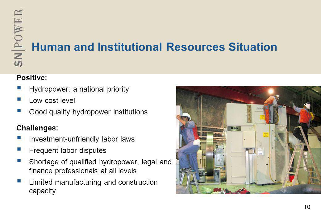 11 Conclusions  Our portfolio in Khimti River Basin can be increased to about 150 MW  Development of 640 MW Tamakoshi 2&3 has begun, with construction to start in 2010-2011  We are looking at other possibilities in Nepal  We believe in integrated river basin development for: Operational efficiency Optimum utilization of water resources Optimum utilization of Logistic and resources