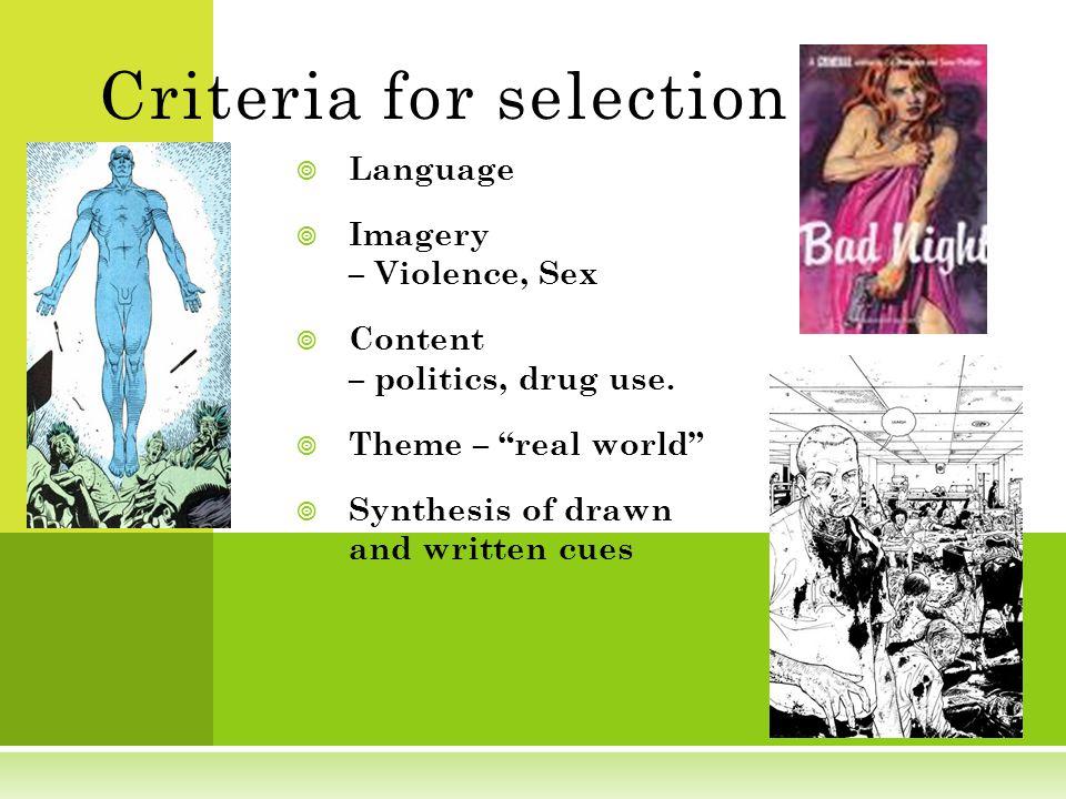 T HE PUBLISHING DIRT.. Graphic Novel Sales up in 2008  Despite  U.S.