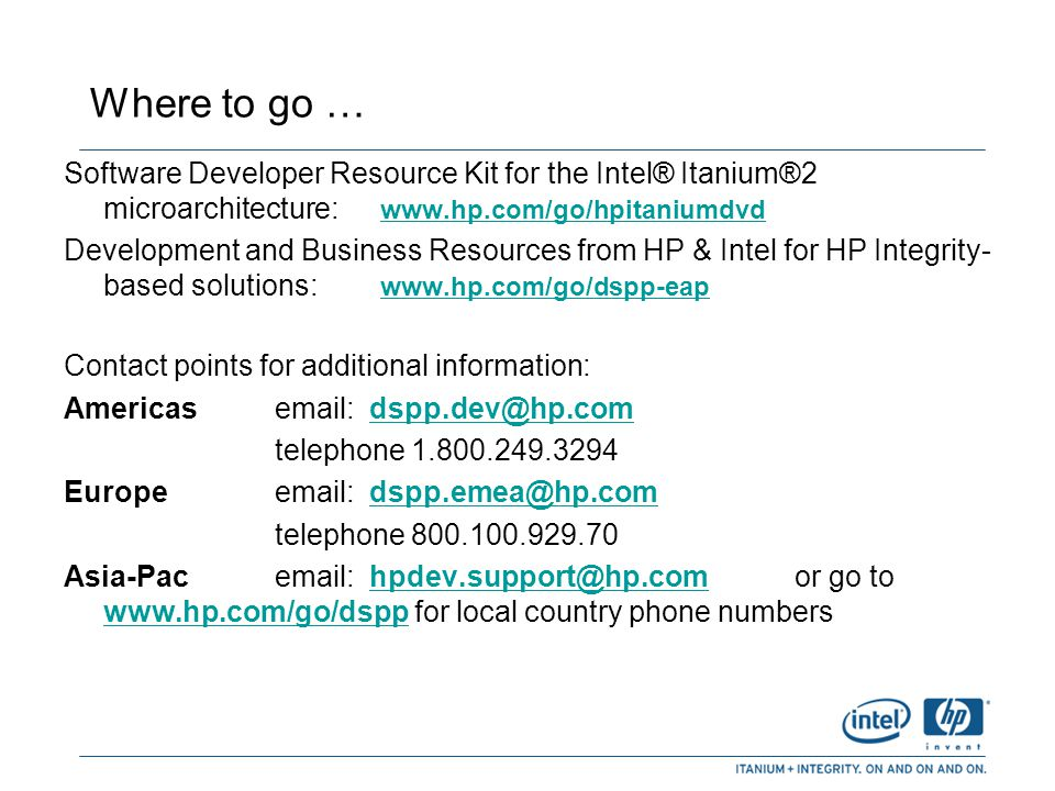 Complete Survey to Win HP & Intel are giving away an HP laptop to 1(one) lucky winner!.