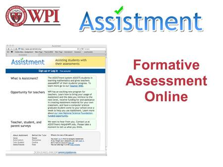 assessment for learning essays This study focuses on comparing the results of self-, peerand teacher-assessment of student essays, as well as on exploring students' experiences of the self- and peer-assessment processes participants were 15 law students the scoring matrix used in the study made assessment easy, according to.