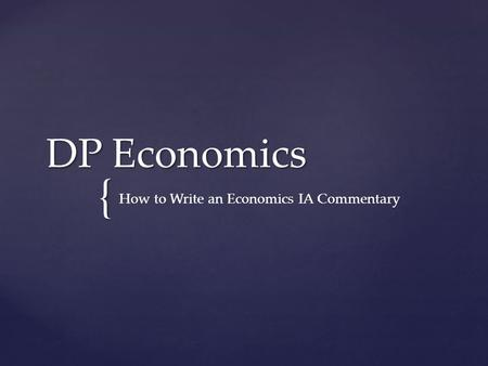 econ micro ia Here is the best resource for homework help with econ 201 : micro-theory at university of iowa find econ201 study guides, notes, and practice tests from iowa.