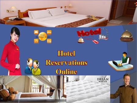 Get Best Accommodation And Hotel Deals Anywhere From Ebookingmaster Rather Than Conducting Your Hotel Search On Several Travel Agent Sites, You Can Get.