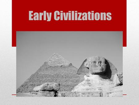 an overview of ancient middle east Touring the ruins of ancient sites can offer a  africa & the middle east asia australia & the pacific canada caribbean  an entertaining and informative overview.