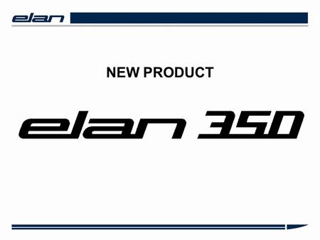 NEW PRODUCT. Sketches were done somewhere mid November last year; When we got the green light for a new project, we have called Rob and went through.