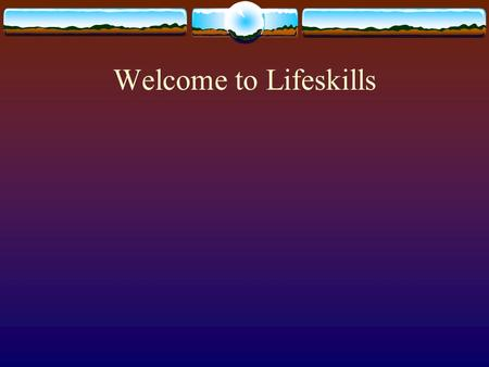 Welcome to Lifeskills. Alcohol: Myth and Reality  What is alcohol?  Is alcohol a drug?  Is alcohol a stimulant or a depressant?  How does it affect.