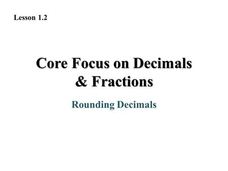Counting Number worksheets place value decimals worksheets tes : Rounding Decimals Worksheets Ks3 - Intrepidpath