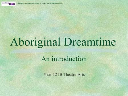 an introduction to the history of the aborigines An introduction to aboriginal society - 9780170177603  which provide an  overview of contact history in australia from the period of colonisation to the  present.