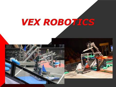 Jash Javeri 5 years – FRC/VEX Experience Team 1241 - THEORY6 Robotics 1241A, 1241Q, 1241X, RYEU Studying Aerospace Engineering at Ryerson University (2.