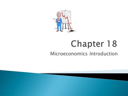 Microeconomics Introduction.  Responsiveness or sensitivity of consumers to a price change.