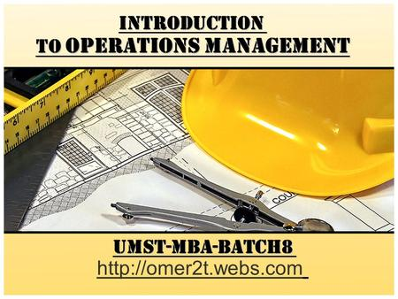 operations management ch 1 Learn what microsoft operations  veeam management pack data in microsoft operations management suite (part 1  read the full series: ch1 — what oms is.