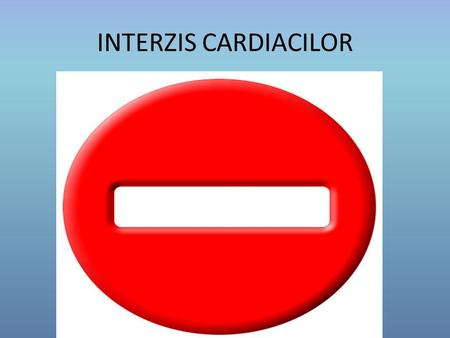 INTERZIS CARDIACILOR. Jim Carrey Carrey was born in Newmarket, Ontario, the son of Kathleen (née Oram), a homemaker, and Percy Carrey, a musician and.