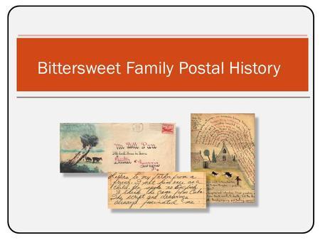 "Bittersweet Family Postal History. ""Letters to my father from a friend. I met him once as a child. He spoke no English. I think he came from Cuba. The."