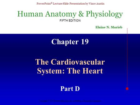 human anatomy and physiology seventh edition elaine n marieb pdf