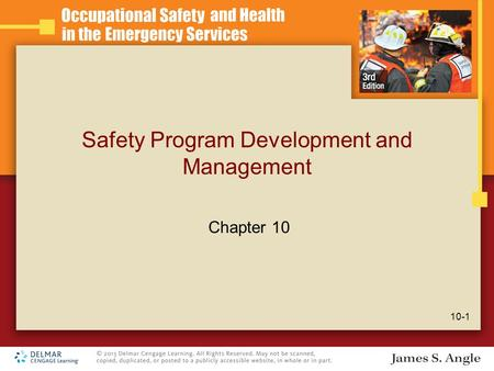 safety program development Tool for the development of a food safety progra m for • c a t erin g a nd r e t a i l pr e m i s e s food safety program march 2008 tool for the development of a food safety program.