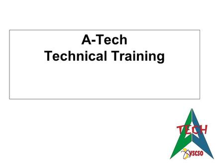 A-Tech Technical Training. Robotic Design - Basket Grey pieces act like funnel Black rubberband keeps basket closed.