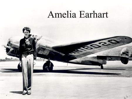 Amelia Earhart. Skyscrapers Mark Twain was an amazingly brilliant author of the 19 th century who loved nothing more than art. Twain had done many extraordinary.