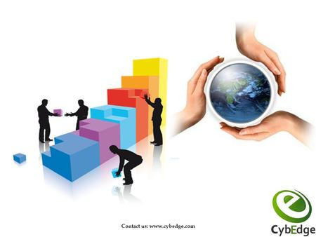 Contact us: www.cybedge.com. Overview  CybEdge is a leading web design and software development company based in Navi Mumbai.  We hold expertise and.