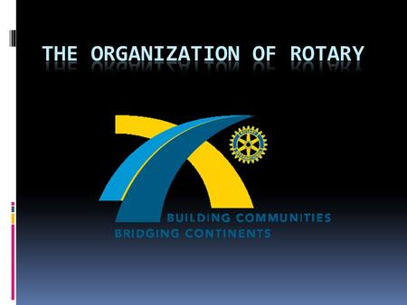 Rotary International Perspective The KISS Perspective… BOISE CLUB DISTRICT 5400 ROTARY ZONE 27 ROTARY INTERNATIONAL YOU!