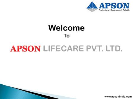 Welcome To www.apsonindia.com. WE ARE SURROUNDED BY FOUR TYPES OF PEOPLE [ Robert T. kiyosaki ]