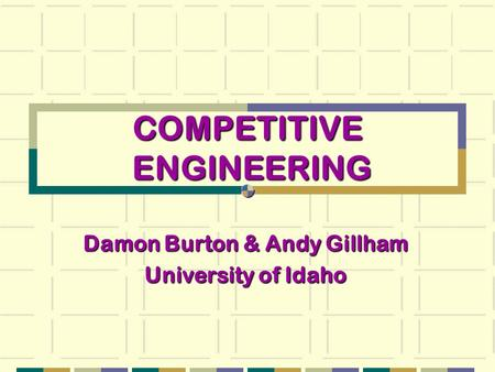 psychology and service commission competitive J comp psychol 2006 may120(2):139-46 comparative evolutionary psychology  of sperm competition shackelford tk(1), goetz at author information.