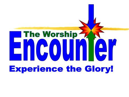 The Dynamics of WHAT IS WORSHIP? One man's worship experience... MOSES Paraphrase of Exodus 34.
