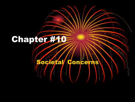 Chapter #10 Societal Concerns. T and D in the future Basic skills training English Disabilities OLDER Workers Teleworkers.