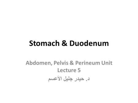human anatomy marieb wilhelm mallatt pdf