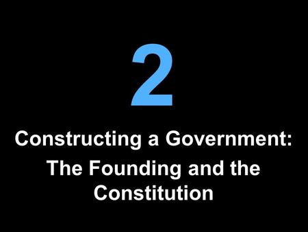 founding ethos of american government Enlightenment philosophers influence on the founding fathers the social contract was written in 1763 by jean-jacques rousseau to challenge the idea that monarchy was the best form of government.
