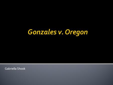 Oregon.gov Home Page