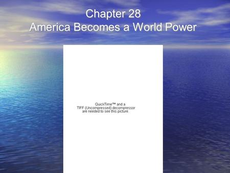 america becomes a world power essay Essay uk, the united states as a world power how long will we be the p available from: essayukcom/coursework/the-united-states-as-a-world-power-how-long-will-we-be-the-pphp [24-07-18.