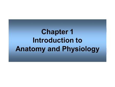 an introduction to the physiological aspect of human relationships Human physiology is the study of functions of the human body that can be divided into the following types: cell physiology  this is the cornerstone of human physiology it is the study of the functions of cells.