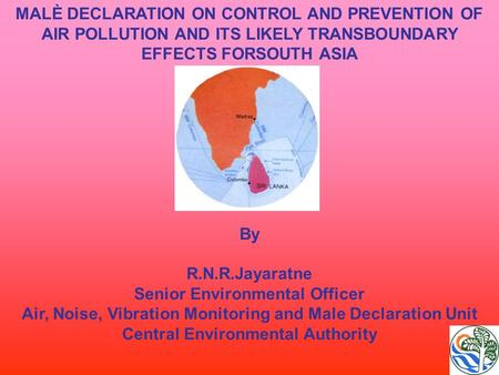 essay on air pollution and its prevention But essay on water pollution and its prevention not every man's greed essay on water pollution and its prevention.