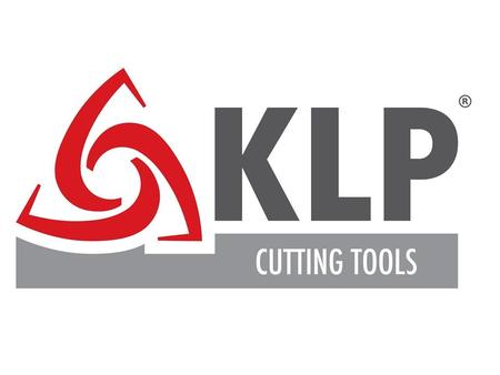 KLP GRADES MILLING GRADES NANO PVD COATED NEW GRADES INFRASTRUCTURE TICN.