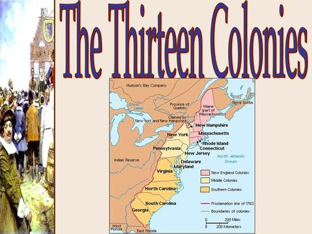 Between 1607 and 1763 the british north american colonies developed expierence in and the expectatio