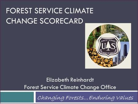 a research on invasive species climate change and forest health Research invasive species & climate change human health, and the integrity of spread by trade and climate, bugs butcher america's forests.